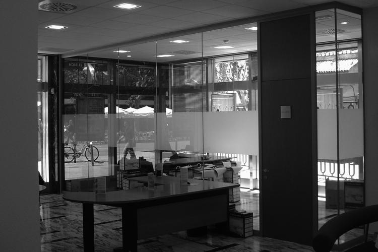 Bbva oficinas de atenci n al p blico artis for Oficinas bbva terrassa