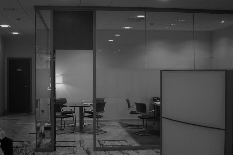Bbva customer offices artis - Oficinas la caixa bilbao ...