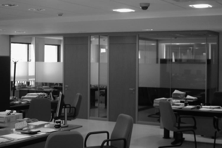 Bbva oficinas de atenci n al p blico artis - Oficinas la caixa bilbao ...