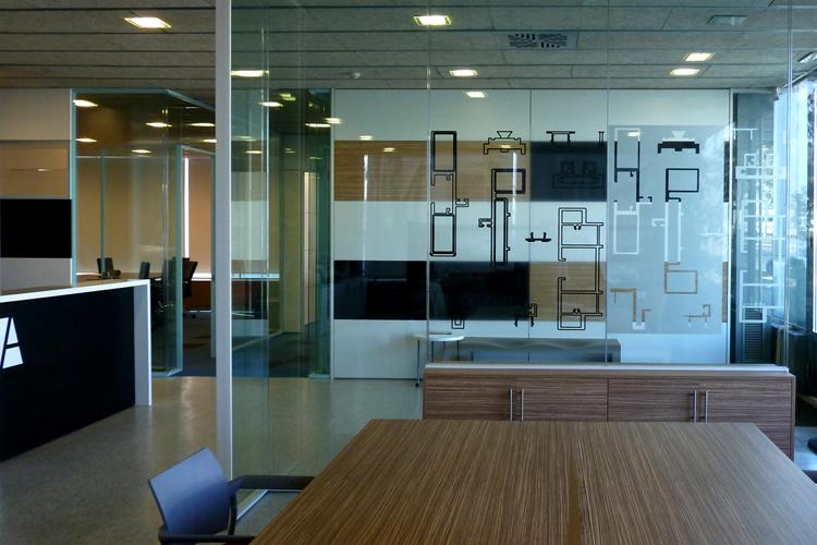 Lleida artis for Oficina de treball lleida